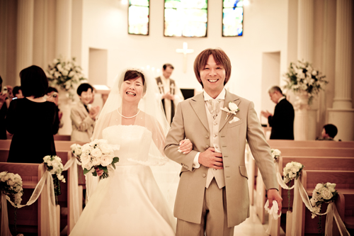 yonezawa0435.jpg