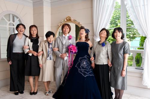 yonezawa0591.jpg