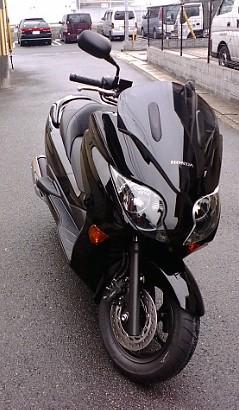 F1000011.jpg