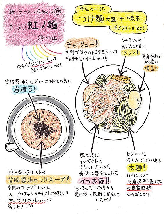 虹ノ麺_NEW