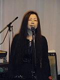 20110123-3.jpg