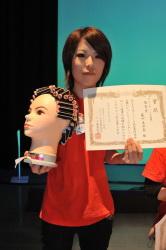 DSC_3867_wd_yusyu2_fujitake_20100320193507.jpg
