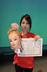 DSC_3891_matome_a_yusyu1_nozu.jpg