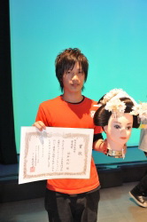 DSC_3964_sinnihon_yasuki_okamoto.jpg