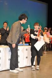 DSC_3989_sinnihon_dai1_ishibashi_koda.jpg