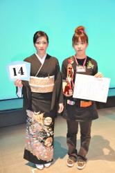 DSC_4027_tomesode_dai2_taki.jpg