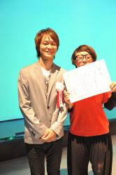 DSC_4043_doryoku_yamaguti.jpg
