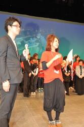 DSC_4957_webu_a_dai1_ishibashi_ban.jpg
