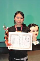 DSC_4965_webu_b_dai2_kimura_20100321191540.jpg