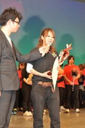 DSC_4972_webu_b_dai1_ishibashi_ito_20100321191540.jpg