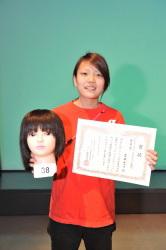 DSC_4977_cut_yusyu_sone.jpg