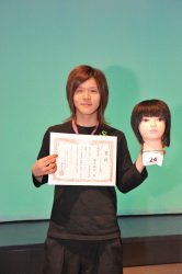 DSC_4980_cut_yusyu_suzuki.jpg