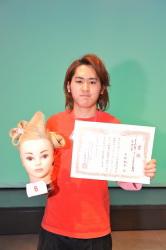 DSC_5005_party_yusyu_nakano.jpg