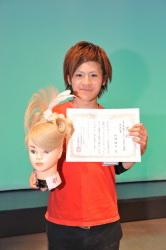DSC_5007_party_yasuki_takebayashi.jpg