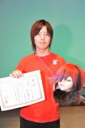 DSC_5033_colorcut_yusyu_matushita.jpg