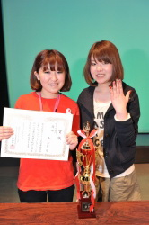 DSC_5076_nail_dai1_minami.jpg