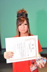 DSC_5087_nail_tenji_gino_inagaki.jpg