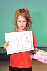 DSC_5091_nail_tenji_gino_nakashima_.jpg