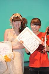DSC_5119_hairmake_dai1_kubogami.jpg