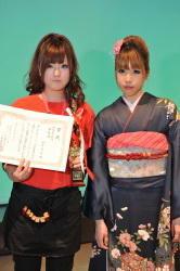 DSC_5126_furisode_dai2_tanaka.jpg