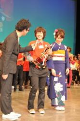 DSC_5129_furisode_dai1_ishibashi_kimata.jpg