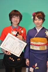 DSC_5135_furisode_dai1_kimata.jpg