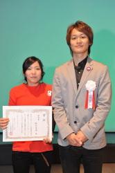 DSC_5136_doryoku_sagawa.jpg