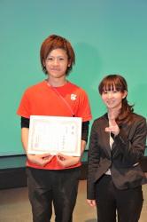 DSC_5139_doryoku_takebaayashi.jpg