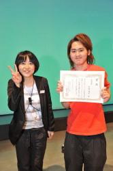 DSC_5142_doryoku_nakano.jpg