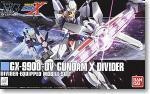 GX9900DVba.jpg