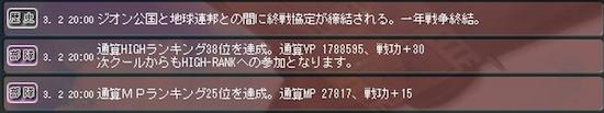 20130303gno2
