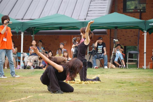 dance3_20101007215232.jpg