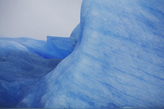 iceburg-10.jpg