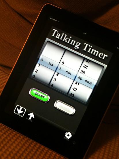 talking-timer.jpg