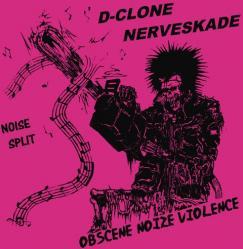 dclone_nerveskade_kokuchi.jpg