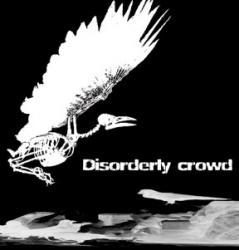 disordrly-crowd.jpg