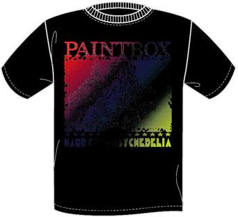 paint_demo_psychedelia_bk.jpg
