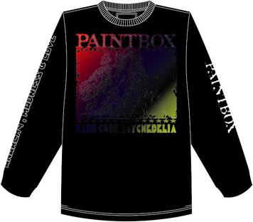 paint_psyche_long_bk.jpg
