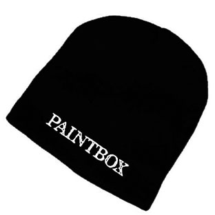 paintbox_nitto.jpg