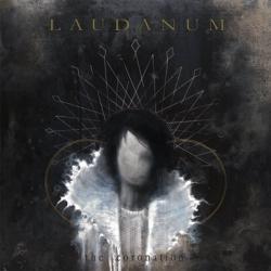 spin032_Laudanum400.jpg