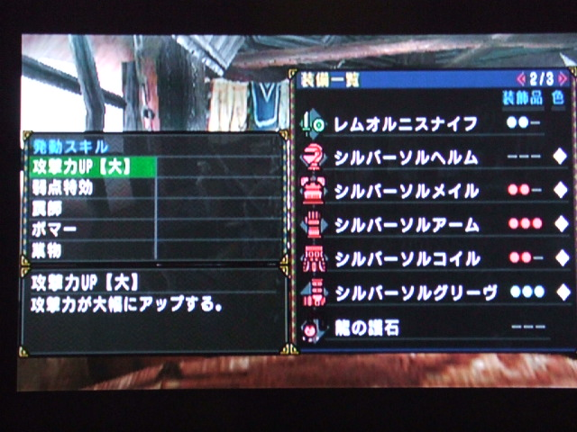 DSCF3109.jpg