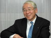 兵庫県知事