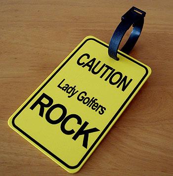 ご注意タグ ROCK!