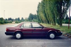 honda_accord_dx88made4.jpg