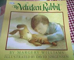 rabbit_tale1.jpg
