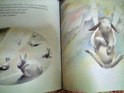 rabbit_tale4.jpg