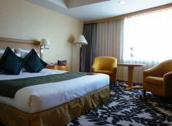 room2310_111510.jpg