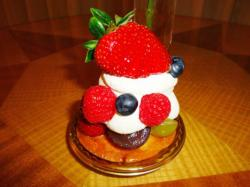 sweets111510_ev.jpg