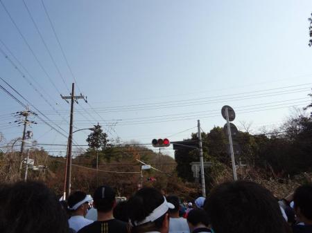 3_20120322234008.jpg