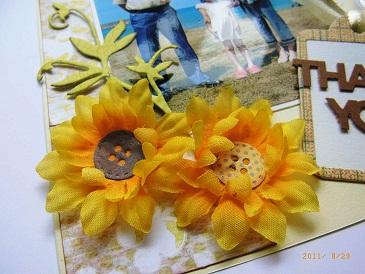 2011_0829_102043-RIMG0187.jpg